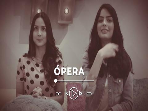 Rutizados | S2 | Episodio 20 | Webserie | Musicalili