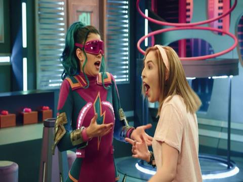 Mundo Avatar con la Pereztroica | Episodio 1 | Webserie | ¡Primer episodio!