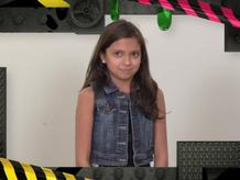 Game Shakers: Auditions And Bloopers