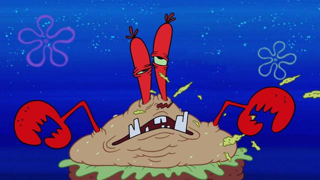 Download spongebob sub indo mp4