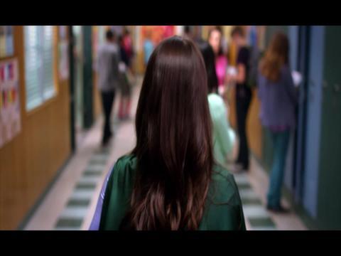 Chica normal - 100 cosas que hacer antes de ir al instituto