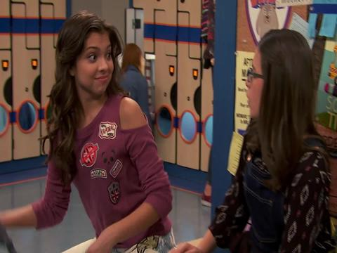 App de citas - Game Shakers