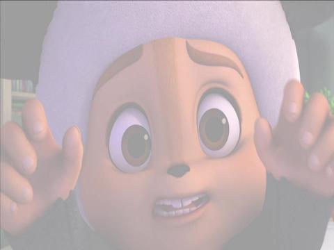 Alvin és a 望子成龙