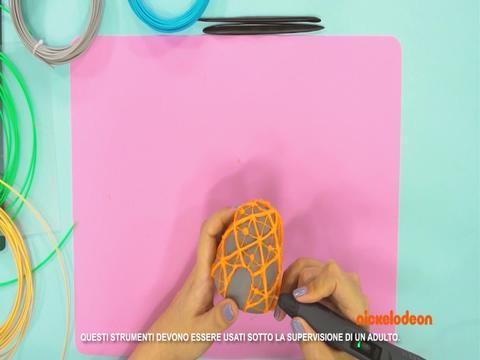 Fai-da-te: L'ananas di Spongebob